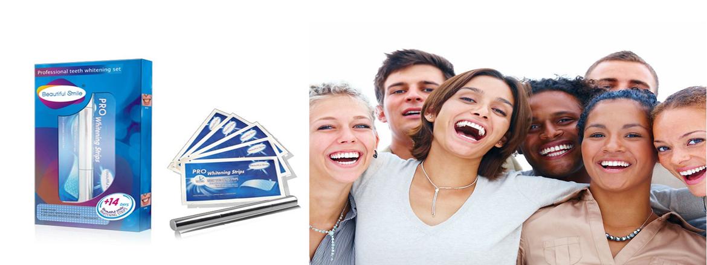 Whitening-strips-tanden-bleken