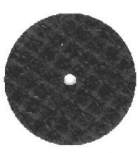 maxcut-diamant-disc