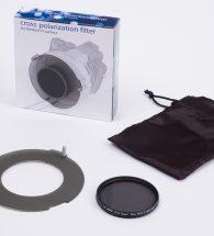 Dental Innovaties Dental Camera System