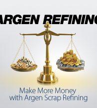 raffinage-van-edemetaal_product-image
