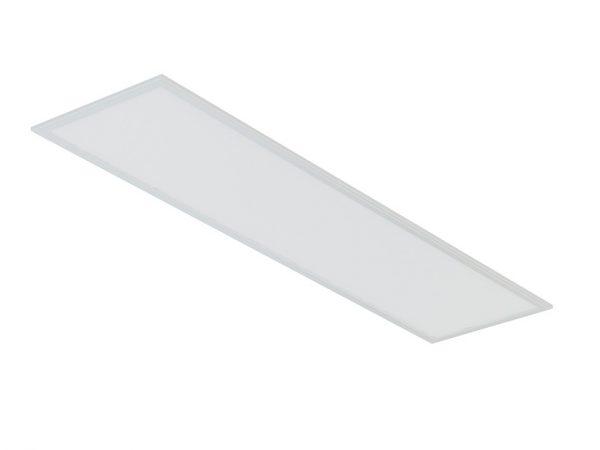 LED paneel, TR 1200 x 300 mm, 6000K
