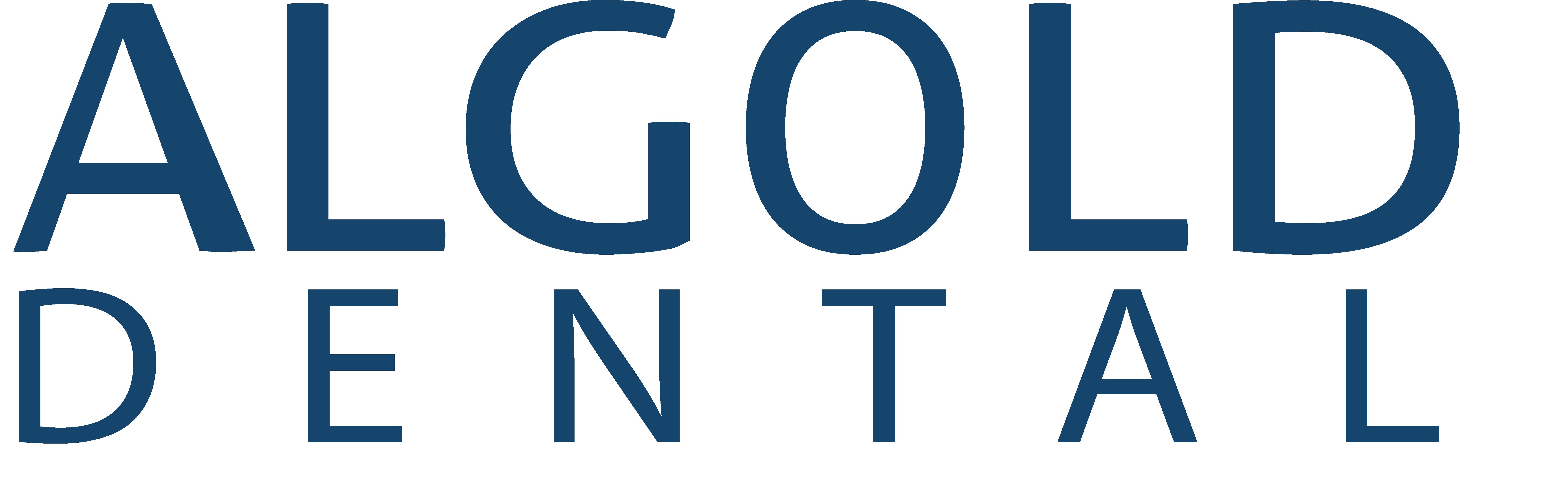 algold-logo
