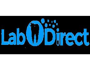 labdirect