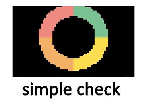 simplecheck3