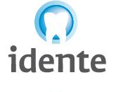 idente_logo