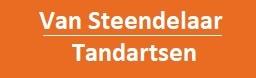 steendelaar_logo