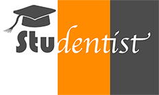 studentist_logo