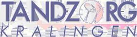 tandzorgkralingen_logo